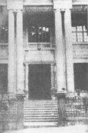 川康平民商业银行