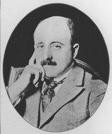 法国任上海领事杜福尔
