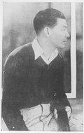1940年的龚稼农