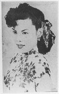1948年最佳演员舒绣文在香港大光明公司主演《野火春风》