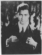 1934年的赵丹