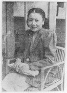 1948的范雪朋