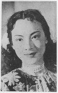 1948年的王丹凤