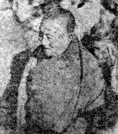 班禅额尔德尼·曲吉尼玛