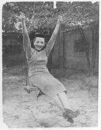 1948年的周璇