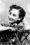 20世纪30年代的金嗓子周璇